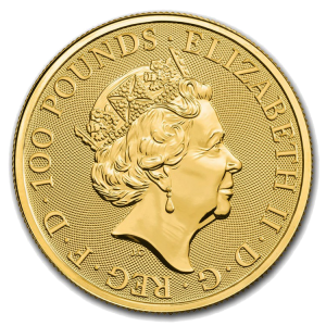 unicorn-1oz-gold-back_2