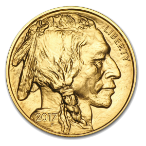 1-oz-american-buffalo-gold